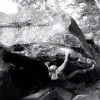Captain Hook V9 – Video