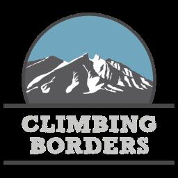 Escalando Fronteras Clip