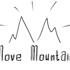 The Move Mountains Tour