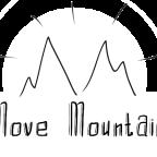 The Move Mountains Tour