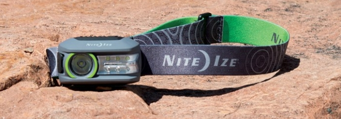 niteize-headlamp.jpg