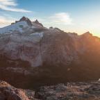 Cochamó: A Yosemite With No Roads